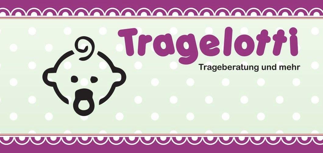 Tragelotti-Laden-Logo