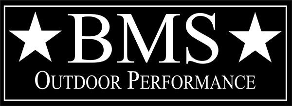 BMS Outdoor Performance