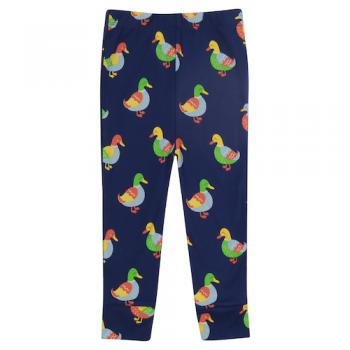 Piccalilly Leggings (Ente)