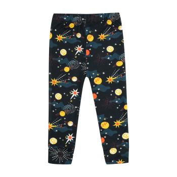 Piccalilly Leggings (Solar Space)