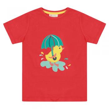 Piccalilly T-Shirt (Entchen)