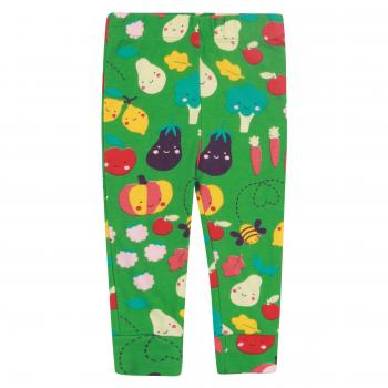 Piccalilly Leggings (Grow your own)