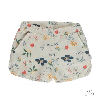 iobio Shorts FRIEDA