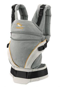 Manduca XT (grey-orange)