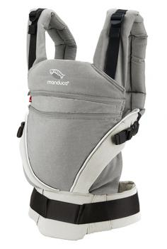Manduca XT (grey-white)